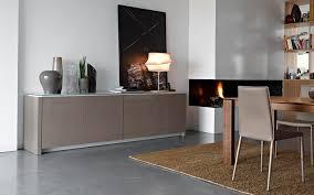 Sofa calligaris urban. sedia calligaris online sedia calligaris