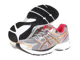asics gel equation 7 women s lightning titanium raspberry running shoes
