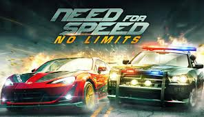 best free racing games on android december 2017