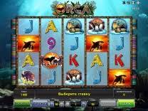 Бесплатные игры онлайн в казино