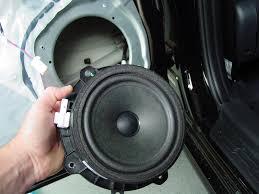 2010 2013 kia soul car audio profile the rear factory speaker crutchfield research photo