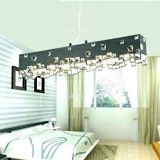 extra large drum shade for chandelier extra large drum lamp shades rare shade for chandelier comparison
