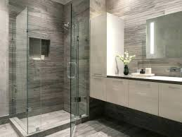 dark gray tile bathroom tiles grey wood tile bathroom floor dark gray tile bathroom dark grey subway tile bathroom