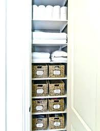 ikea canada bathroom organizer closet organization systems container with webbing home storage shelves farmhouse organizers farmhous