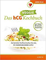 Kochbuch stoffwechselkur