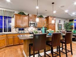 kitchen design wood. country kitchen islands design wood