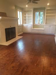 hardwood floor installation va beach hardwood floor installation va beach