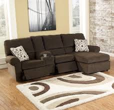 recliner sofas and their benefits