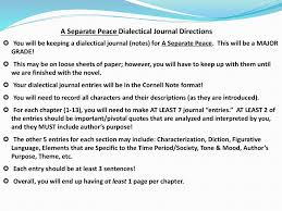 we do essays for you cover letter for a researcher elementary help aqa revision algebra