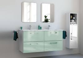 50 48 happy bathroom vanity with countertop ensemble