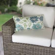 sunbrella outdoor furniture outdoor