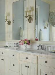 better homes and gardens bathrooms. better homes and gardens bathroom ideas 28 images bathrooms