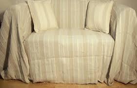 large sofa throws cotton cream oatmeal stripe giant sofa throw for a large 3 or 4 large sofa throws