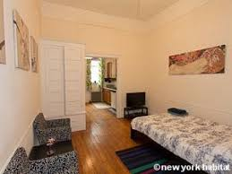 One Bedroom Apartment Astoria Ny Farmersagentartruiz Com