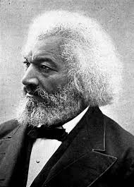 analysis of frederick douglass essay