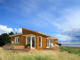 net zero ready house plans ideas cozy blue wall on eco built modular small with fancy modern small house eco cost efficient