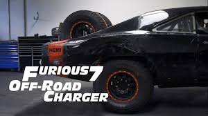 dodge charger 1969 fast and furious 7. 1970 dodge charger rt fast furious and offroad 7 youtube 1969 fast furious f