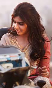 best images about gorgeous celebrities sonakshi samantha ruth prabhu