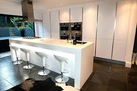 bar island table kitchen beautiful kitchen island with sink and breakfast bar decor in from kitchen bar island table traditional kitchen