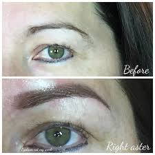 about semi permanent makeup