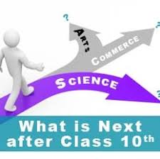 After 10th Courses Chart After 10th Courses Chart What Next After 10th Pdf Archives