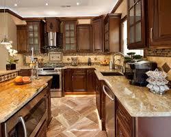 Wonderful All Wood Kitchen Cabinets Of All Wood Rta 1010