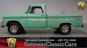 1965 Chevrolet C/K Trucks for sale near O Fallon, Illinois 62269 ...