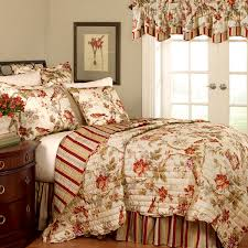 country french comforter sets luxury 27 in king size duvet covers 5
