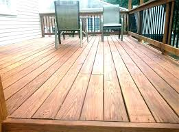 home depot outdoor stain home depot stain timber oil review cedar deck stain home depot does