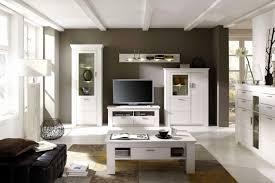 Zimmer Streichen Ideen Streifen Schlafzimmer Streichen Ideen