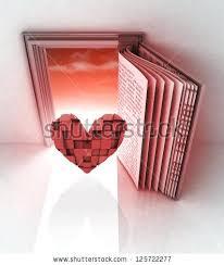 heart door fancy open front door ilration with heart door stock images royalty free images vectors heart door