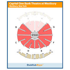 Westbury Theater Seating Chart Seating Westbury Music Fair Slubne Suknie Info