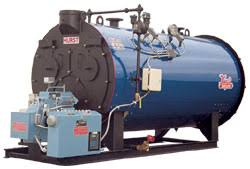 scotch marine cici boiler rooms 200 series firetube dryback