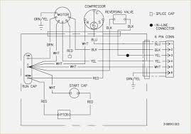 dual capacitor wiring diagram davehaynes me air conditioner dual capacitor wiring diagram dual capacitor with hard start wiring schematic readingrat
