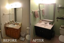 bathroom update ideas. Bathroom Update Cheap Updates That Make A BIG Difference Home Interior Ekterior Ideas