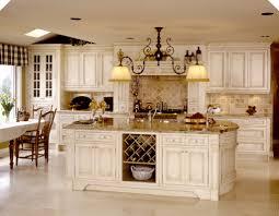 Cream Kitchen Cream Kitchen Ideas Quicuacom