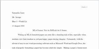 Mla Citation Format Example Mla Citation Format Template Unique Citing A Quote Mla New How Do I