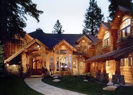 Rustic Home Interior Design  Cheap Rustic Home Designs Home - Mountain home interiors