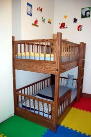 Best 25 Toddler Bunk Beds Ideas On Pinterest Bunk Bed Crib And Also  Beautiful Bunk Beds