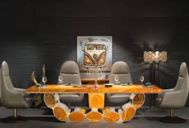 italian furniture websites. IOTA, Boutique Furniture Italian Websites