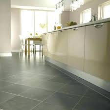 high gloss kitchen wall tiles cost to install ceramic tiles bathroom floor tiles tags kitchen floor