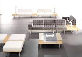 Office Room Furniture Design Fice St Office Waiting Room Furniture