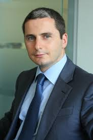 In acelasi timp, Andrei Burz-Pinzaru, 37, anterior Senior Manager la Reff si Asociatii, societatea de avocati afiliata Deloitte Romania, a fost desemnat ... - Alexandru_Reff