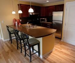 marvellous small kitchen lighting ideas small kitchen lighting ideas kitchen designs