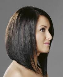 طريقة قص الشعر كاريه قصير في المنزل بالفيديو مجلة الجميلة