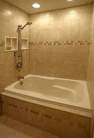 Small Picture Bathroom Tub Ideas In F0b8a397cb4a23ae6ee1a2373247f2f0 Small