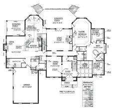 dream house plans. Interesting Plans Dream Houses Floor Plans Delightful House Plan Maker Within  Home To N