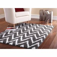 target area rugs 5x7 chevron rugs affordable area rugs