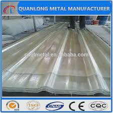 metal corrugated roofing panels lovely corrugated metal roof panel installation beautiful clear fiberglass