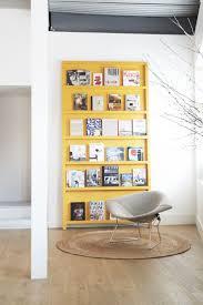 office bookshelves designs. Best 25 Yellow Bookshelves Ideas On Pinterest Ikea Office Designs